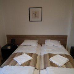 Отель Lion Guest House Велико Тырново комната для гостей фото 2