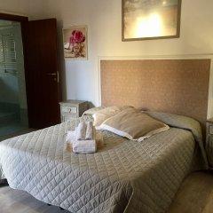 Отель B&B Casa Vicenza в номере