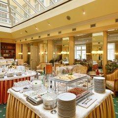 Отель City Central Австрия, Вена - 1 отзыв об отеле, цены и фото номеров - забронировать отель City Central онлайн помещение для мероприятий