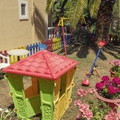 Апартаменты Eleni Family Apartments фото 15