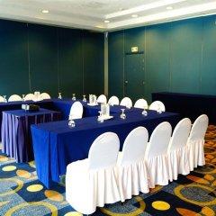 Отель Holiday Inn Resort Acapulco фото 2