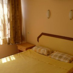 Star Pension Турция, Анталья - отзывы, цены и фото номеров - забронировать отель Star Pension онлайн комната для гостей фото 4