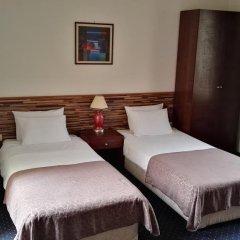 Отель Guest House Solo Болгария, Шумен - отзывы, цены и фото номеров - забронировать отель Guest House Solo онлайн детские мероприятия