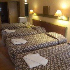 Akya Hotel Турция, Анкара - отзывы, цены и фото номеров - забронировать отель Akya Hotel онлайн удобства в номере