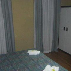 Hotel Residence Garni Порденоне комната для гостей фото 4