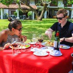 Отель Club Villa Шри-Ланка, Бентота - отзывы, цены и фото номеров - забронировать отель Club Villa онлайн помещение для мероприятий фото 2