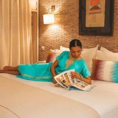 Отель Riad Anata в номере фото 2