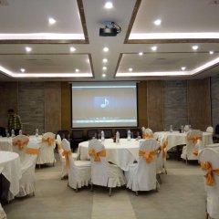 Отель Barahi Непал, Покхара - отзывы, цены и фото номеров - забронировать отель Barahi онлайн помещение для мероприятий