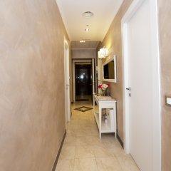 Отель Aelius B&B by Roma Inn интерьер отеля фото 3