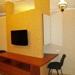 Гостиница Май Стэй удобства в номере фото 2