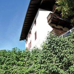 Hotel Wieser Кампо-ди-Тренс
