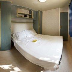 Отель Camping Village Jolly Италия, Маргера - - забронировать отель Camping Village Jolly, цены и фото номеров комната для гостей