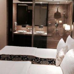 Отель Emperor Palms @ Karol Bagh Индия, Нью-Дели - отзывы, цены и фото номеров - забронировать отель Emperor Palms @ Karol Bagh онлайн спа