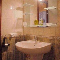 Гостиница Diplomat Hotel Украина, Киев - 6 отзывов об отеле, цены и фото номеров - забронировать гостиницу Diplomat Hotel онлайн ванная фото 3