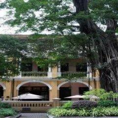 Отель Weston Hotel Китай, Гуанчжоу - отзывы, цены и фото номеров - забронировать отель Weston Hotel онлайн фото 5