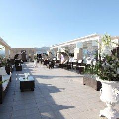 Hotel & Spa Sun Palace Albir фото 6