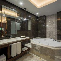 Gold Majesty Hotel Турция, Бурса - отзывы, цены и фото номеров - забронировать отель Gold Majesty Hotel онлайн сауна