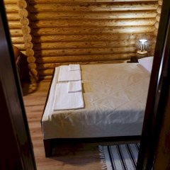 Гостиница Del Mare в Анапе отзывы, цены и фото номеров - забронировать гостиницу Del Mare онлайн Анапа ванная фото 2