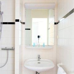 Bastion Hotel Zaandam ванная фото 2