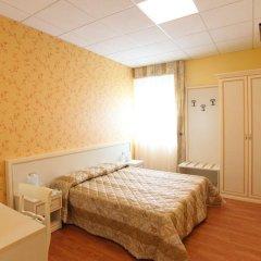 Отель Albergo Ristorante La Pineta Италия, Монтекассино - отзывы, цены и фото номеров - забронировать отель Albergo Ristorante La Pineta онлайн детские мероприятия