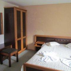 Отель Guest House Raffe фото 16