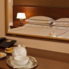 Hotel Vega Sofia в номере