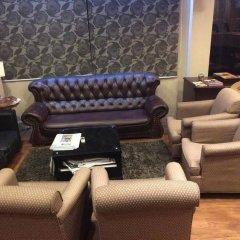 Отель OYO 102 Sindbad Hotel Малайзия, Куала-Лумпур - отзывы, цены и фото номеров - забронировать отель OYO 102 Sindbad Hotel онлайн развлечения