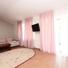 Гостиница Парк-отель «Женева» Украина, Одесса - 6 отзывов об отеле, цены и фото номеров - забронировать гостиницу Парк-отель «Женева» онлайн комната для гостей