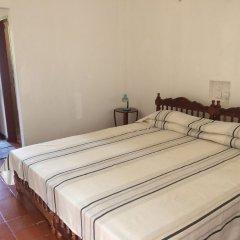 Отель Hemadan Шри-Ланка, Бентота - отзывы, цены и фото номеров - забронировать отель Hemadan онлайн комната для гостей фото 2