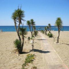 Safak Beach Hotel Сиде помещение для мероприятий фото 2