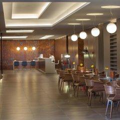 Отель Lordos Beach Кипр, Ларнака - 6 отзывов об отеле, цены и фото номеров - забронировать отель Lordos Beach онлайн питание фото 2