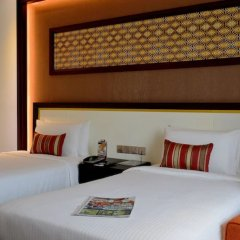 Отель Corus Hotel Kuala Lumpur Малайзия, Куала-Лумпур - 1 отзыв об отеле, цены и фото номеров - забронировать отель Corus Hotel Kuala Lumpur онлайн детские мероприятия