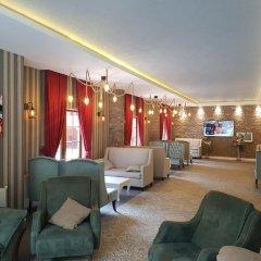 Akpinar Hotel Турция, Узунгёль - отзывы, цены и фото номеров - забронировать отель Akpinar Hotel онлайн гостиничный бар