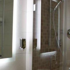 Отель ARTHOTEL Kiebitzberg ванная фото 2