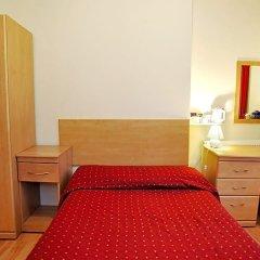 Отель Elmwood Hotel Великобритания, Лондон - отзывы, цены и фото номеров - забронировать отель Elmwood Hotel онлайн фото 3