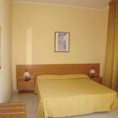 Отель Panoramic Джардини Наксос комната для гостей фото 4