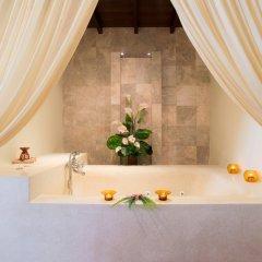 Отель Beyond Resort Kata ванная