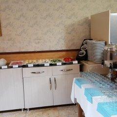 Selimiye Hotel Турция, Эдирне - отзывы, цены и фото номеров - забронировать отель Selimiye Hotel онлайн фото 6