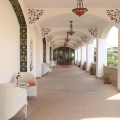 Hotel Jaipur Greens фото 8