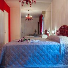 Отель Ca Bea Италия, Венеция - отзывы, цены и фото номеров - забронировать отель Ca Bea онлайн спа
