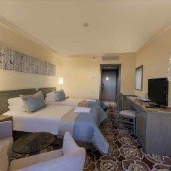 Xanadu Resort Hotel - All Inclusive комната для гостей фото 4