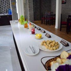 Phuong Nam Mountain View Hotel питание фото 3