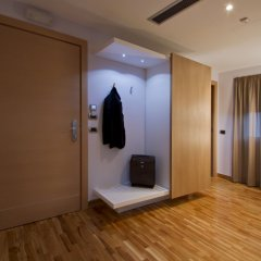 Отель Gravina San Pietro Италия, Рим - отзывы, цены и фото номеров - забронировать отель Gravina San Pietro онлайн удобства в номере
