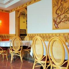 Отель Karlshorst Германия, Берлин - 3 отзыва об отеле, цены и фото номеров - забронировать отель Karlshorst онлайн питание фото 2
