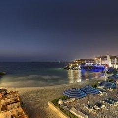 Отель Dubai Marine Beach Resort & Spa ОАЭ, Дубай - 12 отзывов об отеле, цены и фото номеров - забронировать отель Dubai Marine Beach Resort & Spa онлайн пляж