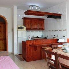 Отель Spinola Bay Apartment Мальта, Сан Джулианс - отзывы, цены и фото номеров - забронировать отель Spinola Bay Apartment онлайн фото 3
