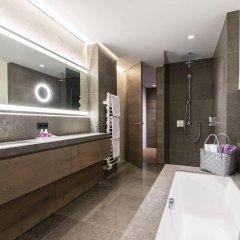 Отель ElisabethHotel Premium Private Retreat ванная фото 2