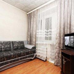 Гостиница Apartlux Tushinskaya в Москве отзывы, цены и фото номеров - забронировать гостиницу Apartlux Tushinskaya онлайн Москва комната для гостей