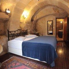 Roca Cappadocia Турция, Ургуп - отзывы, цены и фото номеров - забронировать отель Roca Cappadocia онлайн комната для гостей фото 2