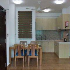 Отель Beach Sunrise Inn Мальдивы, Северный атолл Мале - отзывы, цены и фото номеров - забронировать отель Beach Sunrise Inn онлайн в номере